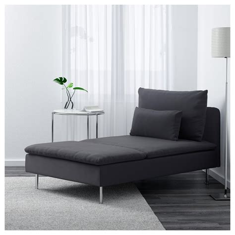 ikea sofa lounge 20 photos ikea chaise lounge sofa sofa ideas