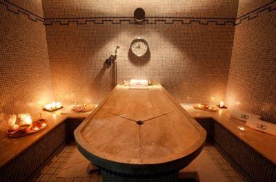 hammam mamiwata pavia spa hotel tuscany maremma spa resort italy