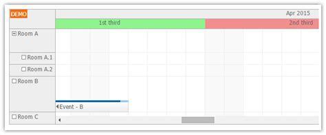 html5 date format javascript daypilot pro for javascript 8 1 daypilot for javascript