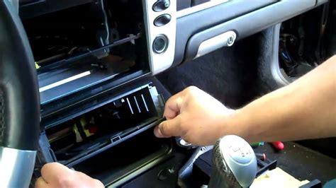 kenwood dnx install   porsche   audio