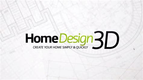 home design app for laptop let s play home design 3d pc app on steam 1080p 60fps youtube