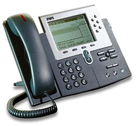 cisco desk phone phone ubc information technology