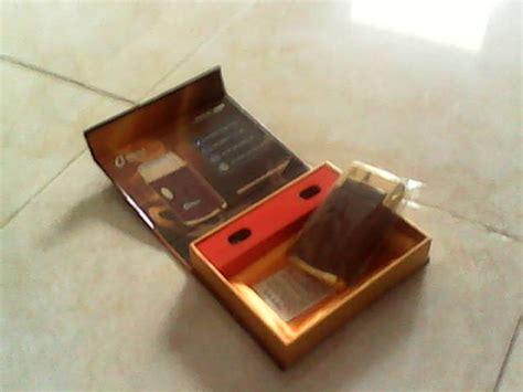 Alat Cukur Kumis Murah elektronik murah alat cukur kumis elektrik