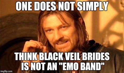 Emo Band Memes - emo band memes related keywords emo band memes long tail
