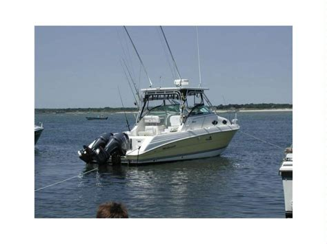 inflatable boat registration new york wellcraft 27 coastal photo 1 from 2 power boats