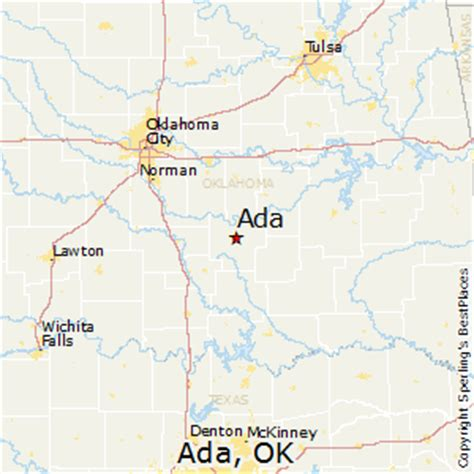 rental houses ada ok best places to live in ada oklahoma