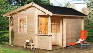 Sauna Für Den Garten by Weka Outlet