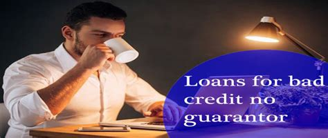apply for house loan with bad credit loan for a house with no credit 28 images apply for credit card with bad credit