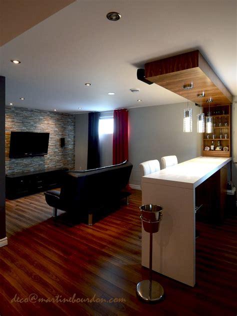 secr騁aire sous le bureau un sous sol en trois espaces martine bourdon