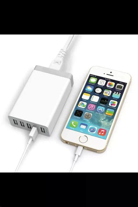 multi phone charging station njpianomoverpros org multi function charger usb mobile phone charging station