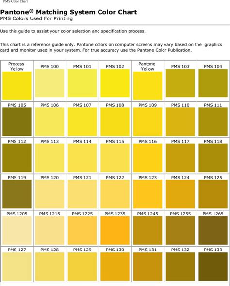 colorsync vs vendor matching download pantone matching system color chart for free
