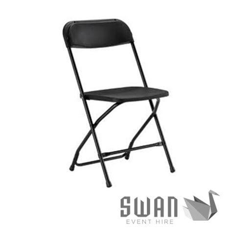 Chair Hire Perth by Chair Hire Perth Corporate And Event Hire