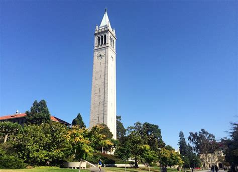 Berkeley Mba At Canada College by 10 Top Tourist Attractions In Berkeley Planetware