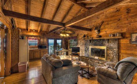 couples cabins sugar ridge resort