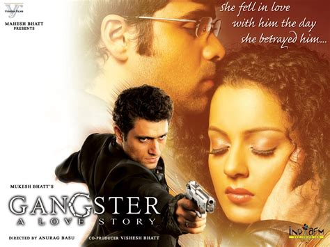 film gangster video song gangster hindi movie dvd ebay