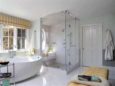 best diy bathroom remodeling design 10 best bathroom remodeling trends bath crashers diy