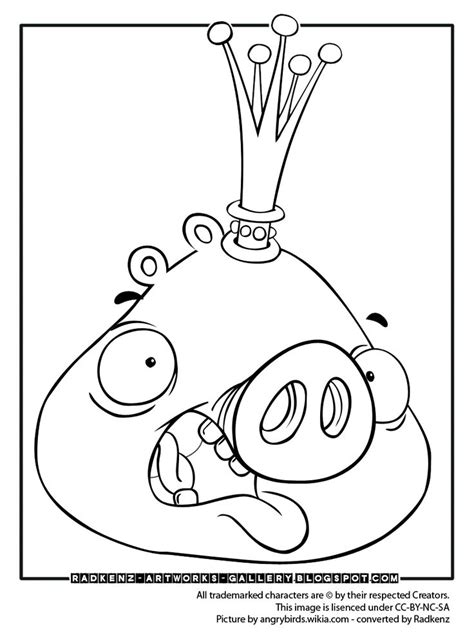 coloring pages angry birds epic angry birds coloring pages bestofcoloring com