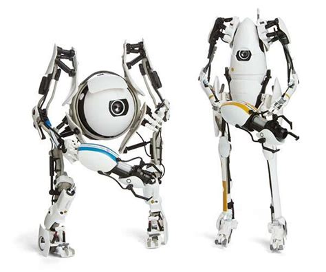 atlas figure 7 portal 2 atlas and p figures gadgetsin