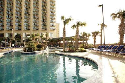 royale palms condominiums hotel en myrtle beach viajes el corte ingl 233 s