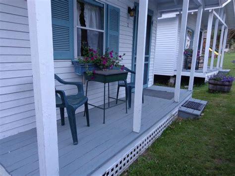 acres motel cottages clean and quaint review of sea acres motel cottages pemaquid me tripadvisor