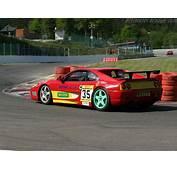 Ferrari F355 Cars  News Videos Images WebSites Wiki