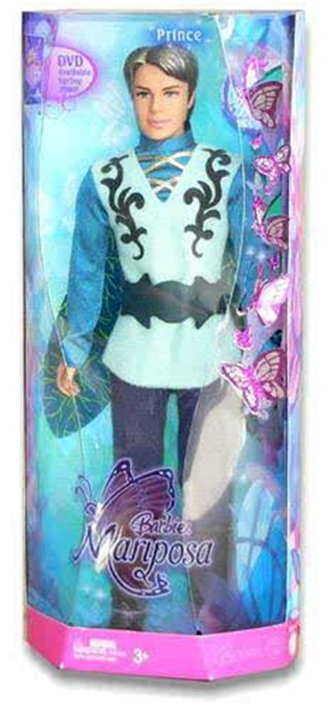 barbie mariposa doll house barbie mariposa doll