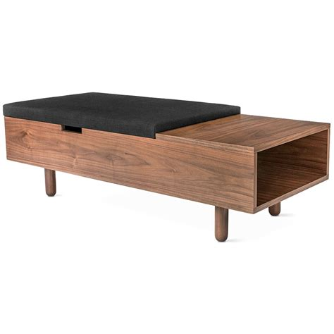 storage bench toronto furniture design ottoman storage bench toronto ottoman