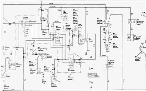 l120 deere wiring diagram new wiring diagram 2018