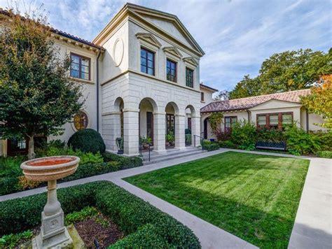 million dollar home designs inside nashville s 15 million dollar home nashville