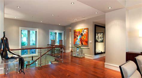penthouse upperlanding   Interior Design Ideas.