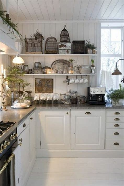 country house kitchen design country house kitchens 65 beautiful interior design ideas decor10 blog