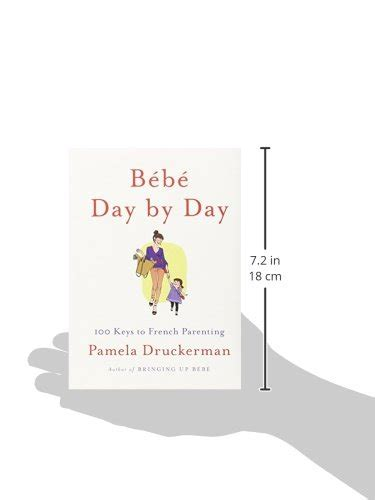 Pdf Bebe Day Parenting by B 233 B 233 Day By Day 100 To Parenting For 10 34
