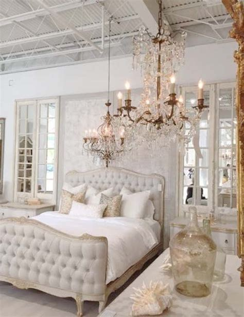 french inspired bedroom french style bedroom ideas 2018