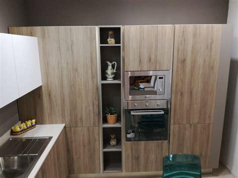 jolly componibili cucine emejing mercatone cucine componibili contemporary home
