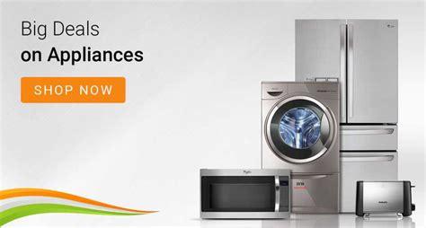best deals on kitchen appliances best other appliances deals and other appliances for sale