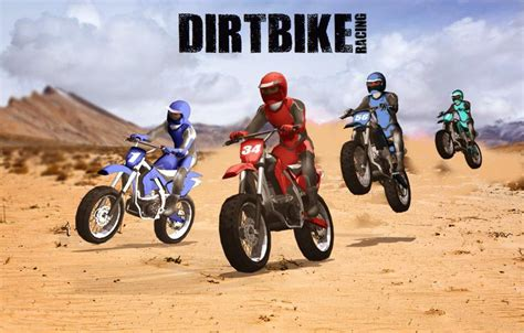 motocross dirt bike games dirt bike racing android apps on google play