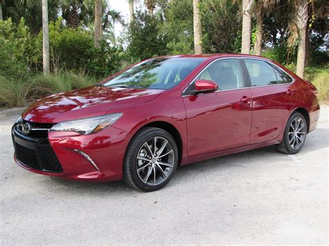 toyota camry xse 2015 price review 2015 camry xse v6 autos post