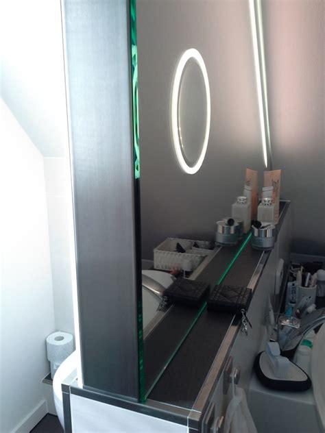 badspiegel dachschräge badspiegel im dachgeschoss badspiegel in dachschr 228 ge