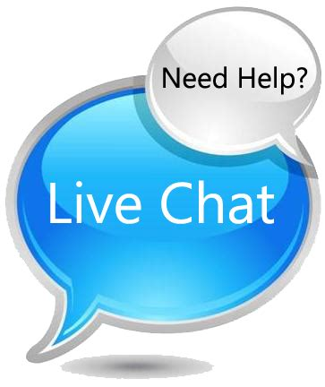 chat live vtrade fair