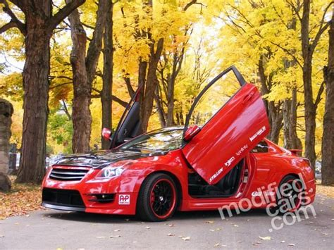 nissan altima modified 297 best fast cars images on pinterest motorcycle cool