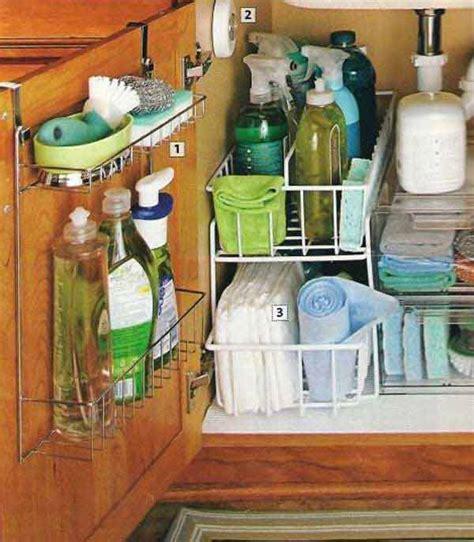 diy ideas    kitchen