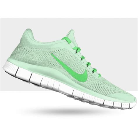 hybrid running shoes nike free 3 0 hybrid id s running shoe review