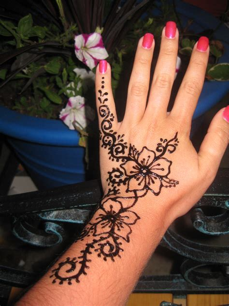 henna tattoo kihei 100 henna lahaina best sweet trade
