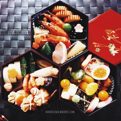 japanese new year 2015 japanese new year nonbirichan