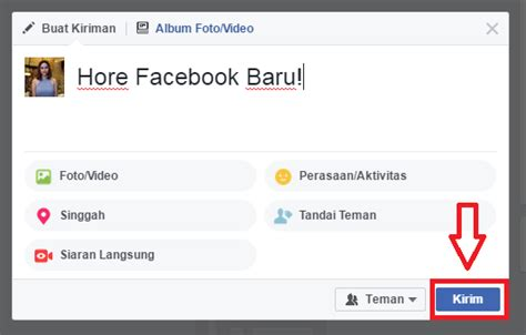 yahoo membuat akun facebook daftar akun facebook baru di yahoo bikin facebook baru