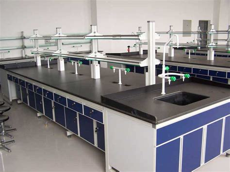 laboratory bench tops lab bench tops lab work bench tops 106252111