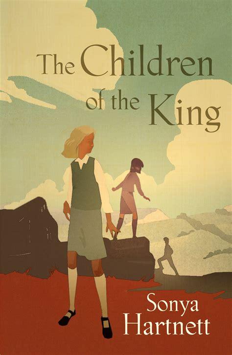dk readers l3 the story of civil rights books children of the king penguin books australia