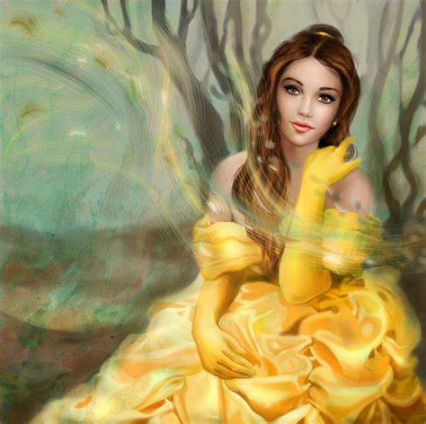 princess painting free by martadewinter on deviantart