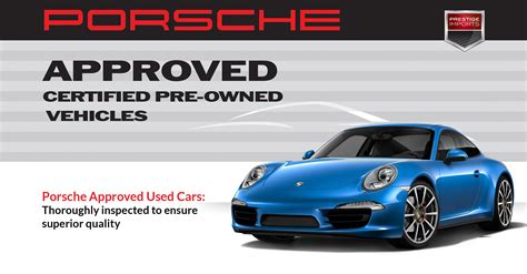 porsche payment center porsche approved used cars superior quality assured