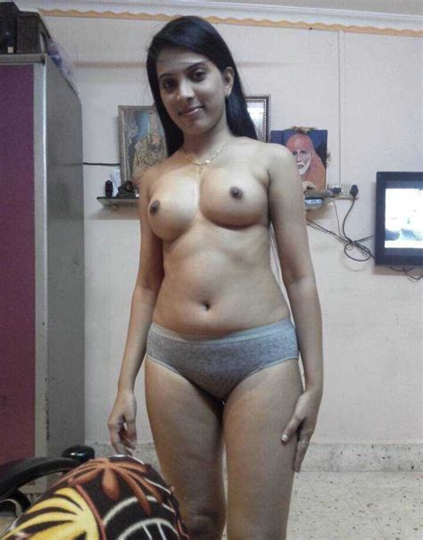 Lovely Women Indian Nude Sex Sagar The Indian Tube Sex Ocean
